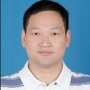 西南交通大学副教授程中兴