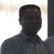 中交第二公路勘察设计研究院教授高工冯鹏程