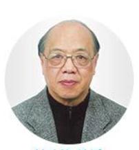 南京大学教授杜功焕