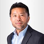 美国Bose专业系统部总经理Dr. Akira Mochimaru