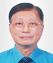 南京大学声学研究所教授赵其昌