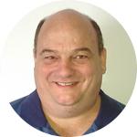 斯贝克电子(嘉善)有限公司研发部声学经理Mr. David Bie