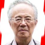 中国电子学会声频工程分会委员祁家堃