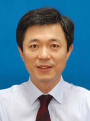 复旦大学附属妇产科医院教授隋龙