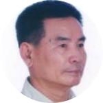 江苏省声学学会副理事长孙广荣