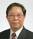 北京邮电大学教授管善群