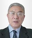 天津中环真美声学技术有限公司首席顾问杨定军照片