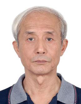 广州市锐丰音响科技股份有限公司董事胡秉奇照片