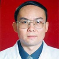 广西壮族自治区人民医院主任赵仁峰