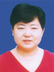 四川大学华西第二医院妇科主任医师郄明蓉