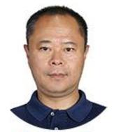 中广电广播电影电视设计研究院专家陈怀民照片