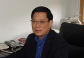 中国科学院上海生命科学研究院/上海交通大学医学院健康科学研究所所长时玉舫