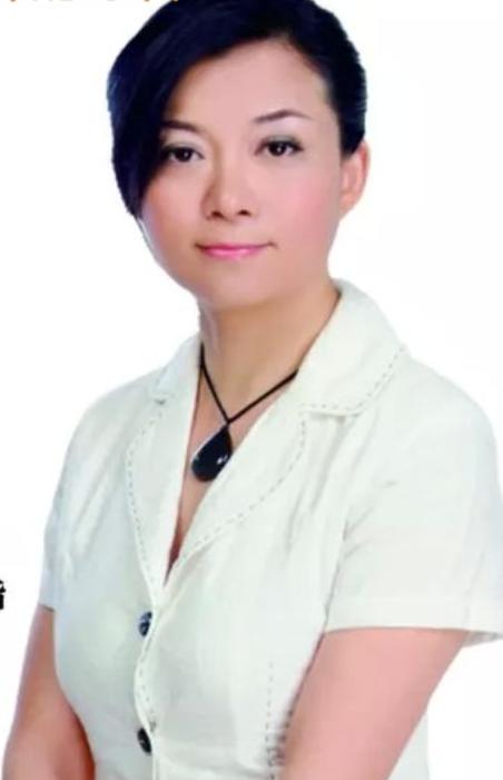 国际医科交流大学博士吴育如