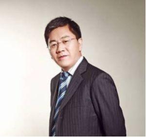 北京解放老板管理咨询集团董事长刘大卫