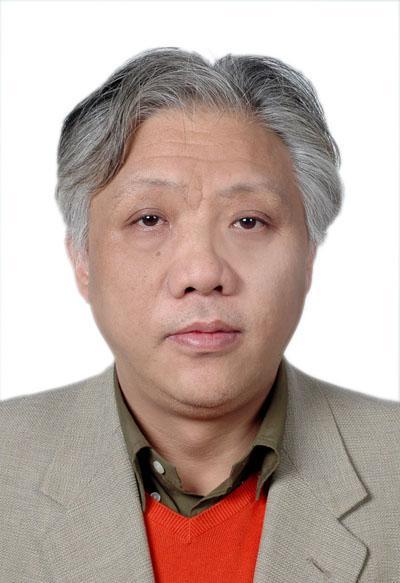 四川省肿瘤医院 副院长郎锦义照片
