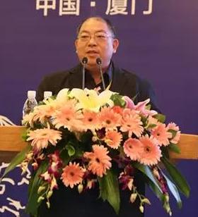 台湾乐檬线上科技有限公司CEO许鸿勇