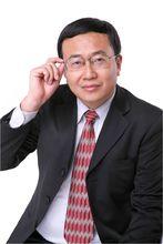 首都医科大学教授、心理学教研室主任、CCTV特邀专家杨凤池