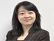 北京华商基业管理咨询有限公司高级讲师张雪瓴照片