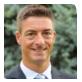 创业系教授Christoph('Chris') Zott照片