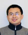 江南大学教授刘立明照片