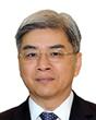 香港中文大学内科及药物治疗学系教授陈恩强照片