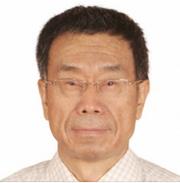 陕西省人民医院儿科主任焦富勇