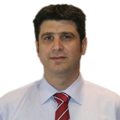 Department of OtolaryngologySenior Staff MemberAriel Katz