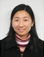 上海中期分析师李宁照片