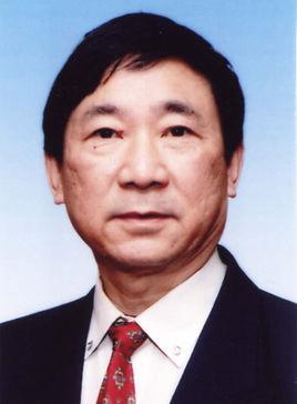 中国工程院院士姜德生照片