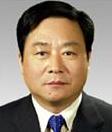 宁波市人民政府副市长林静国照片