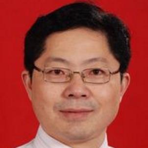 安徽医科大学神经内科科主任汪凯