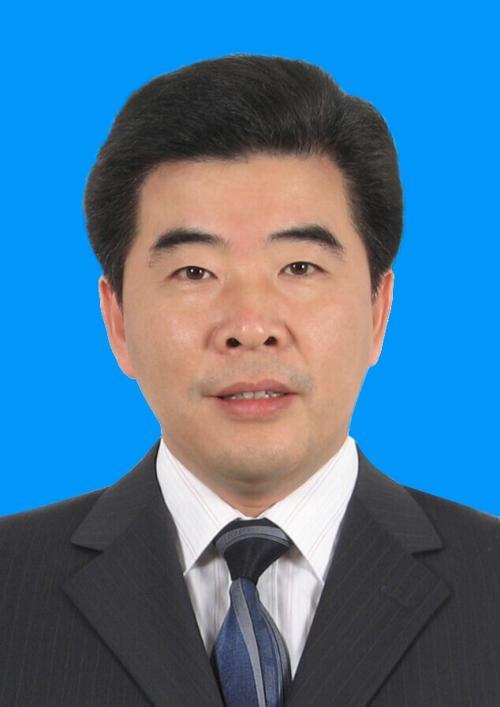 扬州大学医学院院长史宏灿