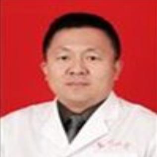 兰州大学第二临床医学院急救教研室主任李培武照片