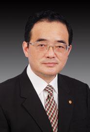 温州医科大学党委副书记 陈肖鸣照片