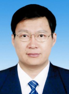 国家食品药品监督管理总局食品安全总监郭文奇
