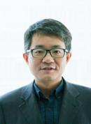 中国城市科学研究会首席科学家万碧玉照片