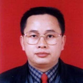 湖南省农业科学院研究员单杨