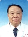 中国中医科学院西苑医院主任医师许建中