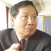 中国电力科学研究院副总工蔡国雄照片
