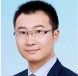 信达证券首席区块链专家曹寅照片