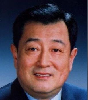 文化部常务副部长陈晓光照片