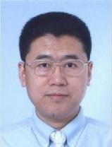 北京大學第三醫院麻醉科主任郭向陽照片