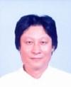 首都醫科大學神經生物學系常務副主任李俊發照片