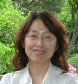 中国医学科学院北京协和医院麻醉科教授虞雪融照片