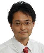 韩国岭南大学医学中心心胸外科教授Dong-hyup Lee照片