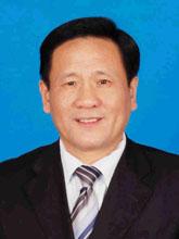 河北省针灸学会常务副会长贾春生照片