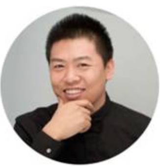蜜芽市场公关副总裁赵晓明