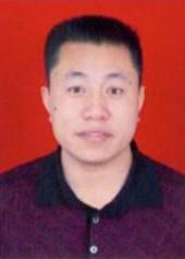 中国周易职业管理中心山东省主任黄玉廷照片