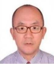 中南大学湘雅医院主任医师李学军