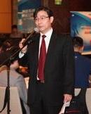 第二军医大学附属长征医院主任钱齐荣教授